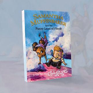 SamMuff_Book.jpg
