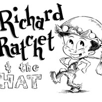 RIchardHat.jpg
