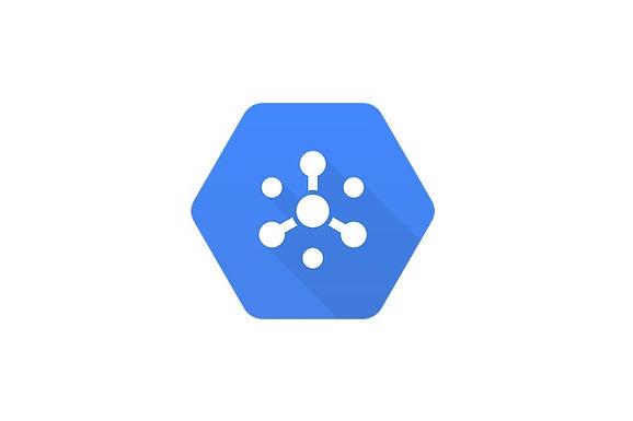 Mensageria com Google Cloud Pub/Sub
