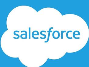 Salesforce: disponibilizando um endpoint para chamadas externas
