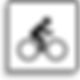bike-path-36947_1280.png
