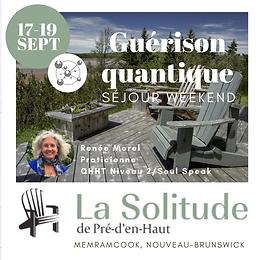 Solitude IG-FR.png
