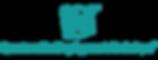 QHHT-logo 3.png