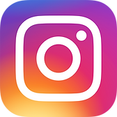 Instagram_AppIcon_Aug2017 (1).png