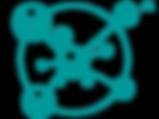 QHHT-logo-symbol.png