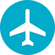 airport-39335_1280.png