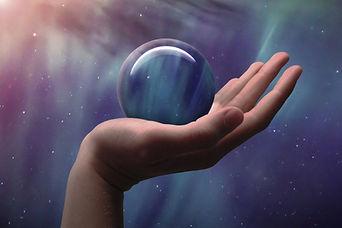 universe-3856174_1920.jpg