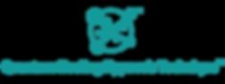 QHHT-logo-3.png