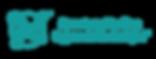 QHHT-logo-2.png