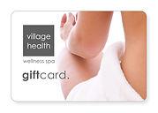 VH Gift Card.jpg