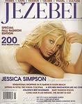Jezebel Cover.jpg