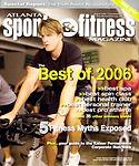 Atl Sports & Fitness Cover.jpg
