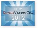 Best of Smyrna Vinings.jpg