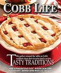 Cobb Life Cover.jpeg