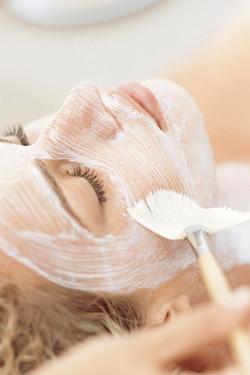 O2 Lift Skincare Treatment