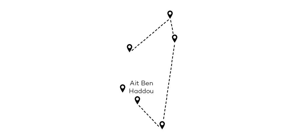 my map-5.jpg
