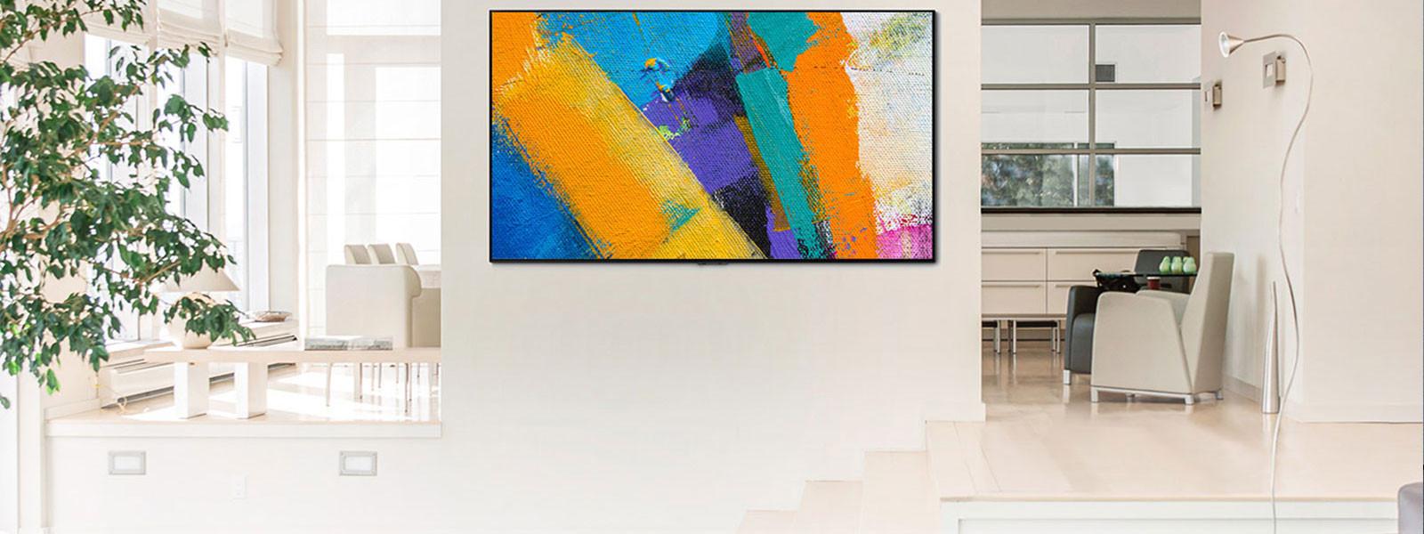 TV-OLED-Gallery-Design-Banner-Desktop_V1