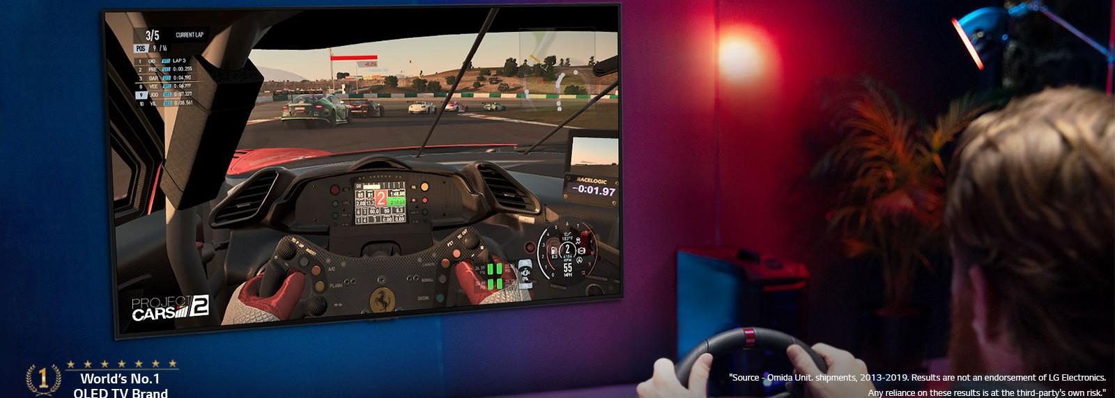 LG-OLED-GX-2020-Banner-Game-Desktop_t1.j