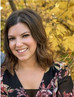 MRC Welcomes, Leah Keval.  Now Accepting Clients and Specializing In Treating Adolescents, Trauma, A