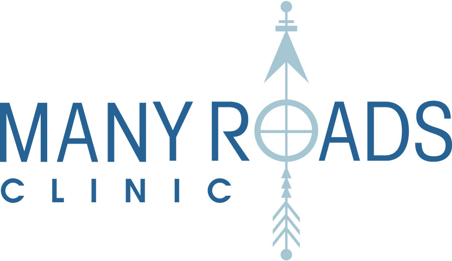 Many Roads Clinic | Therapists & Counseling | Shorewood ...