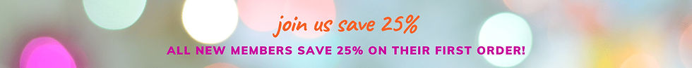 join us save 25%.jpg