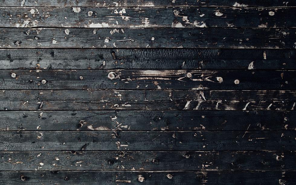wood_texture_surface_118676_3840x2400.jp