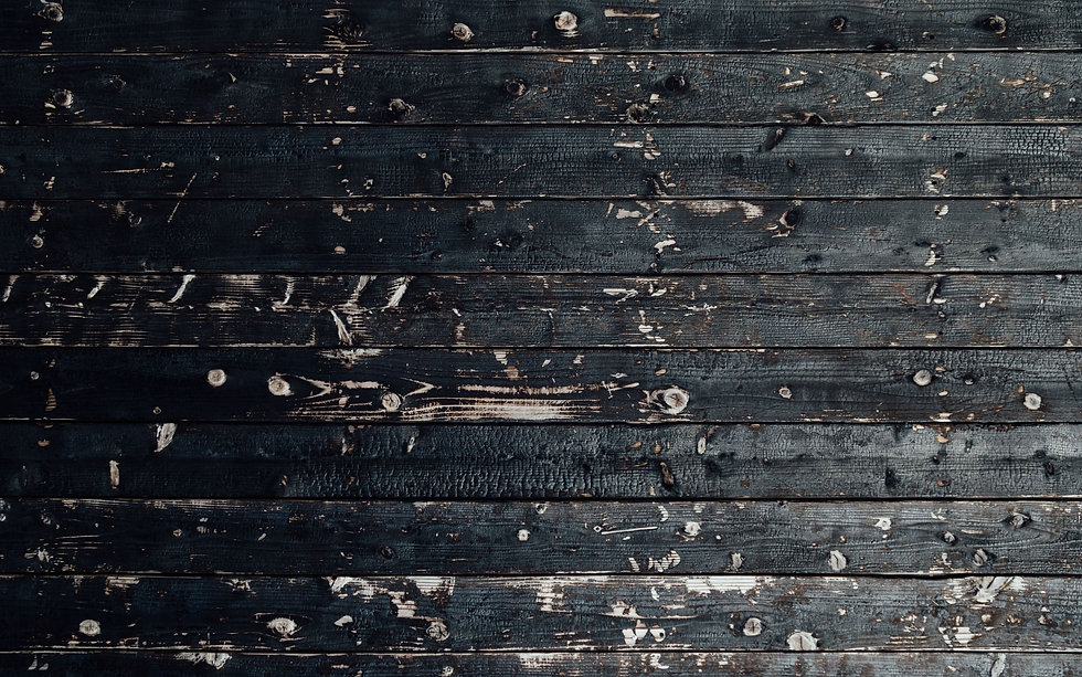 Copy%20of%20wood_texture_surface_118676_
