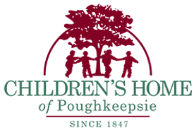 Children's Home of Poughkeepsie Logo.png