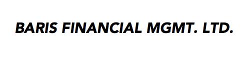 Baris Financial.jpg