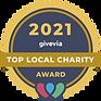 Givevia Badge 2021.png