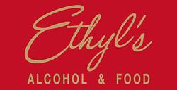 Ethyl's logo