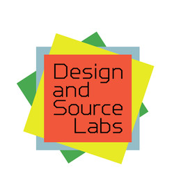 DS labs logo