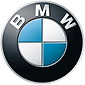 BMW Logo (Transparent).png