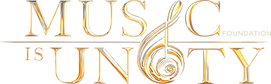 music is unity logo - gold.png