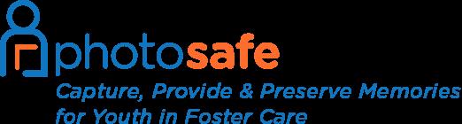 Photosafe Logo.png