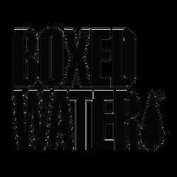BOXED-WATER-LOGO