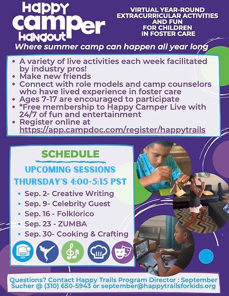 Sept 2021 Hangouts Camper Flyer.jpg
