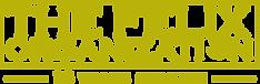 Felix_logo_15_years.png