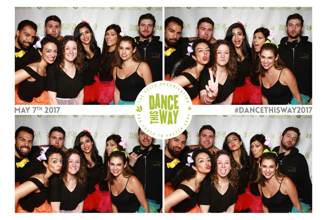 DANCE THIS WAY 2017 WAS A SUCCESS!