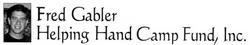 Fred Gabler Logo