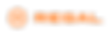 Regal Orange Logo.png