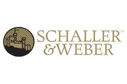 Schaller & Weber