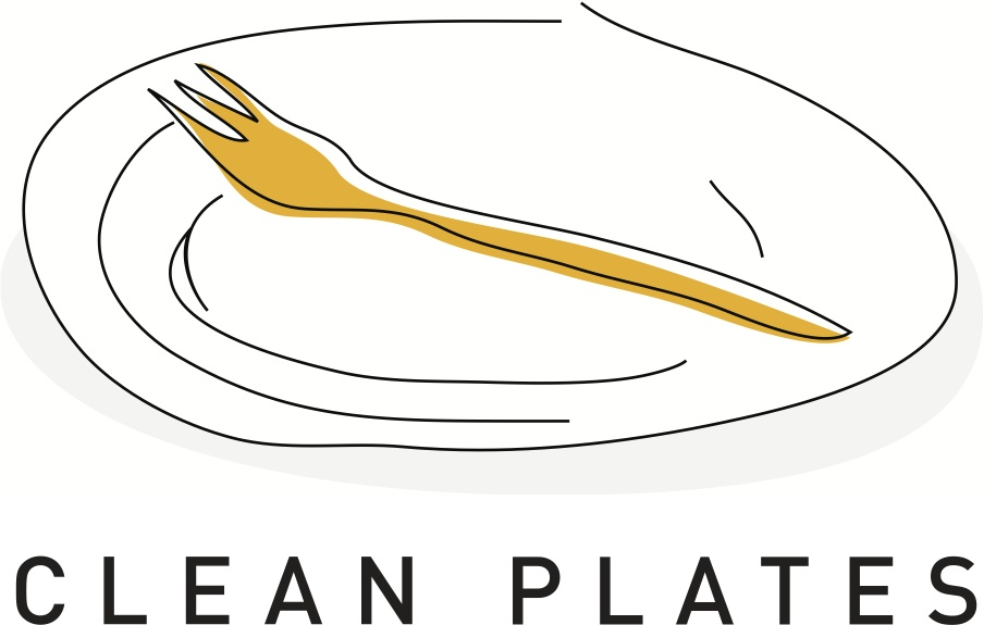 CleanPlates_Logo_Vertical Opaque.jpg