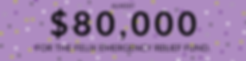 Give This Way Fundraising Amount .png