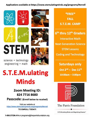 STEM WE Enrichment Flyer Fall 2021 (1).png