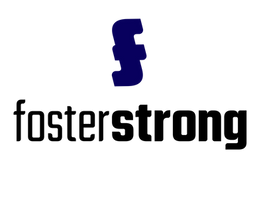 FS-logo-color.png