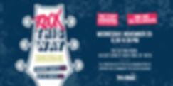 rockthisway-Invite-eventbrite.jpg