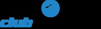Club Getaway Logo.png