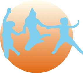 Fostering Change for Children Logo.png