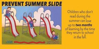 PreventSummerSlide-Lrg-800x400.jpeg